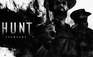 Hunt: Showdown получила дату выхода