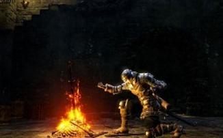 Dark Souls 1 – Теперь в игре можно делать кастомные карты
