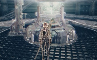 Ascent: Infinite Realm - изменения в системе способностей и артефактах