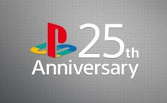 PlayStation - невероятная история невероятного успеха.