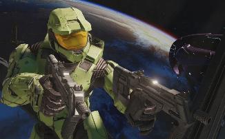Halo 2: Anniversary - Тестирование ПК-версии начнется в марте