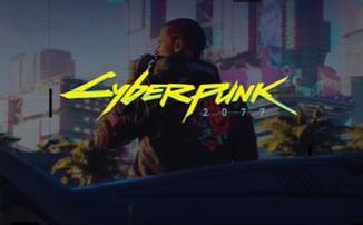 В Cyberpunk 2077 будет три разных пролога