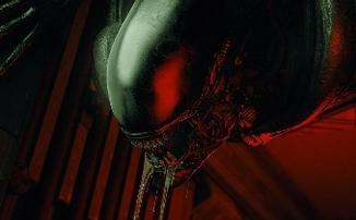 Alien: Blackout - Новинка оказалась мобильным хоррором