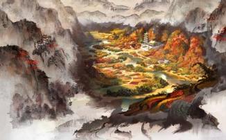 Total War: Three Kingdoms — Путь Чжугэ Ляна в красивом трейлере