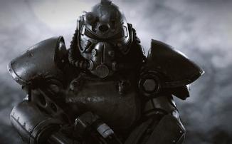 В Fallout 76 забанили игрока, который провел в ней 900 часов