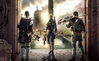 Tom Clancy's The Division 2 бросает Steam ради Epic Games Store