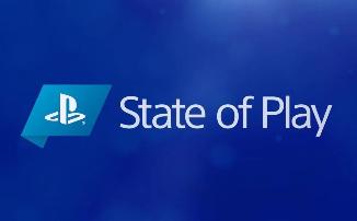 6 августа Sony покажет больше игр для PlayStation