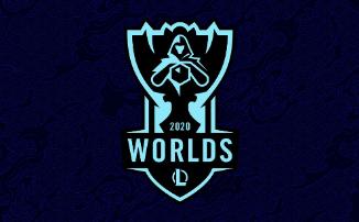 League of Legends - Чемпионат мира 2020 года пройдет в Шанхае