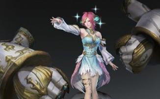 Warriors Orochi 4 Ultimate выйдет на Западе 14 февраля