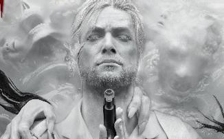 The Evil Within 3 возможно покажут на выставке E3 2019
