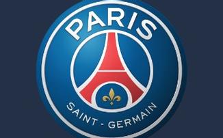 [The International 2019] PSG.LGD отправляют команду Vici Gaming в нижнюю сетку