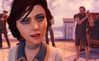 Слухи: Новая часть Bioshock может стать сервисом