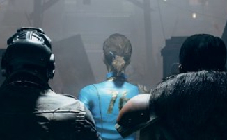 Fallout 76 – Новое большое обновление отложено до 2020 года
