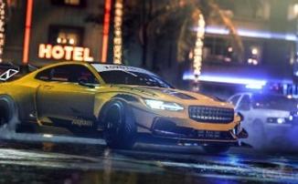 [gamescom 2019] Need for Speed Heat — Двойная жизнь уличных гонщиков в дебютном трейлере игрового процесса