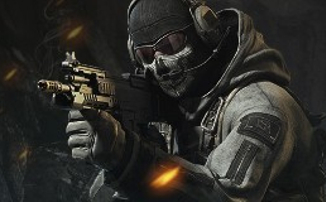 Call of Duty: Mobile - Объявлена дата релиза