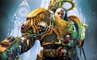 "Warhammer 40,000: Inquisitor – Martyr - Выход дополнения ""Prophecy"" отложен"
