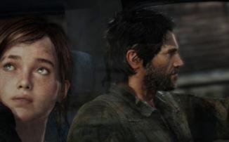 Создатель «Чернобыля» взялся за экранизацию The Last of Us для HBO