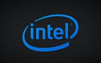 Intel выпустит игровые видеокарты уже в 2021 году