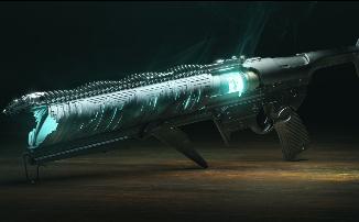 Destiny 2 — Оружие 11 сезона ломает механику игры