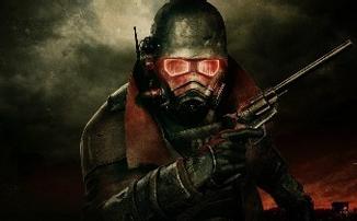 Мод для Fallout New Vegas реализует последствия выбора игрока