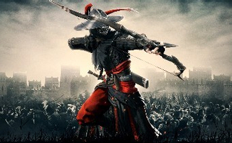 Conqueror's Blade - Приближаются открытые выходные