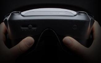 Valve Index анонсируют 1 мая, в продажу VR-устройство поступит 15 июня