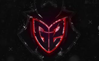 G2 Esports победила на чемпионате мира по R6:Siege
