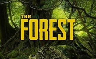 The Forest выйдет в конце апреля