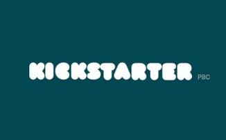 Видеоигры сдают позиции на Kickstarter под напором настолок