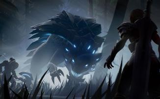 Dauntless избавилась от многочисленных очередей на серверах