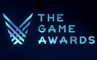 The Game Awards 2018 - Некоторые подробности