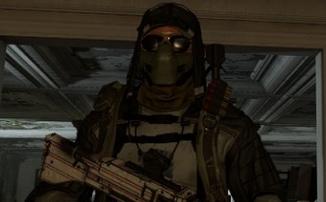 The Division 2 - основы боевой системы и использование способностей