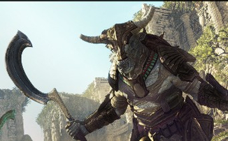 Strange Brigade - Подробности об игровых режимах