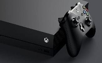 Microsoft продолжит борьбу за узнаваемость бренда Xbox