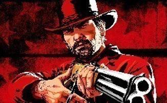 Red Dead Redemption 2 - Очень скоро в Steam