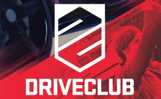 Driveclub – исключение из продажи вызвало недовольство игроков