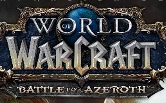 World of Warcraft – Подозреваемый в DDoS-атаках арестован