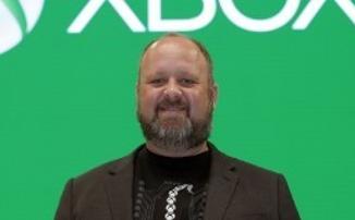 Xbox предлагает рабочие места тем, кого уволили из PlayStation