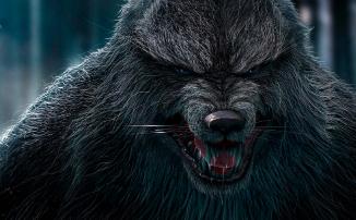 [SoG 2020] Werewolf: The Apocalypse - Earthblood — Кинематографический трейлер
