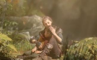 A Plague Tale: Innocence — Сиквел уже в работе, подробности в следующем году