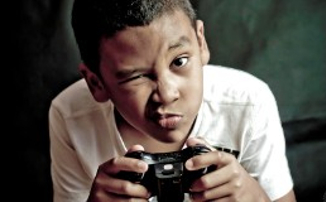 Пока в России обсуждают, надо ли закрывать интернет, в Китае завинчивают гайки для несовершеннолетних геймеров