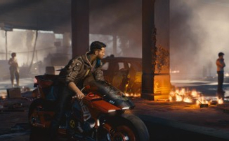 Cyberpunk 2077 — Показ игрового процесса на PAX West отменен, команда проведет стрим 30 августа