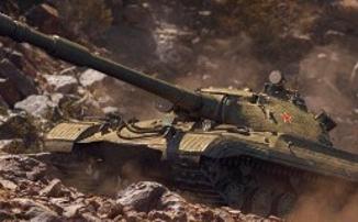 Wargaming Fest: День танкиста - Расписание и карта активностей