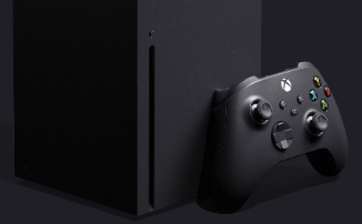 [Inside Xbox] Microsoft признала, что не стоило завышать ожидания от презентации
