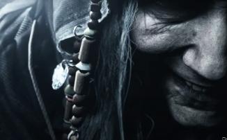 [Слухи] Resident Evil Village — Тест на PlayStation 4 Pro, VR, ведьма Ольга и другие подробности