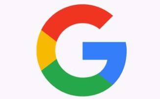 Ролик о работе в Google содержит скрытое послание чего-то или кого-то