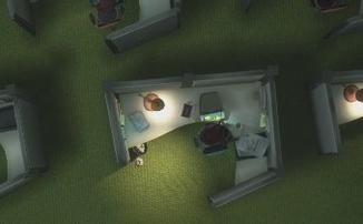 Psychonauts 2 - Первые минуты геймплея