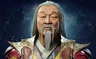 Слухи: Mortal Kombat 11 - Возможный список дополнительный персонажей