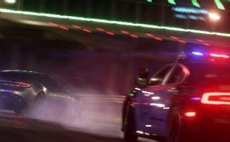 Новая Need For Speed появится в этом году, но не будет представлена на E3