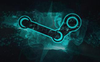 Количество одновременных пользователей Steam достигло нового максимума